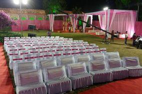 Ganesh Mandapam, Jaitpura