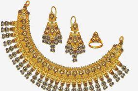 Prakash Jewellers