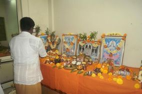 Shri Agasthiya Mahashiv Nadi Astrology