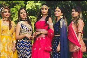 Rani's Bridal Hub