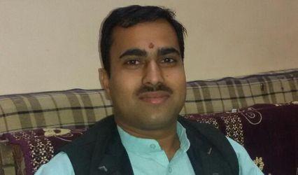 Hari Har Jyotish Sadan