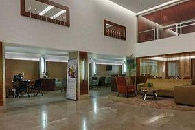 Pride Hotel Chennai
