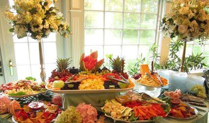 Goswami Caterer