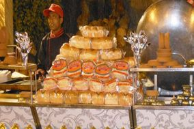 Rtw Caterers