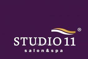 Studio 11 Salon & Spa, Mysore