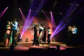 Ansar's Academy of Dance