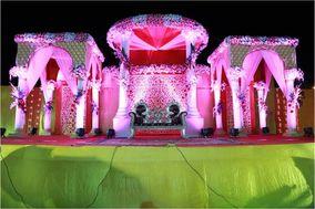 Lalkar Wedding Planner