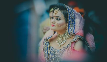 Pawan Khanna Photography