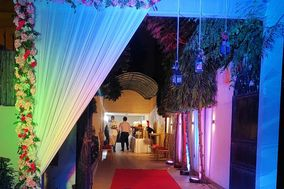 Apna Tent House