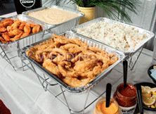 Shastry Catering