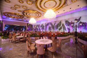 The Shaurya Banquet