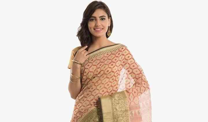 Meena Bazaar, MG Marg