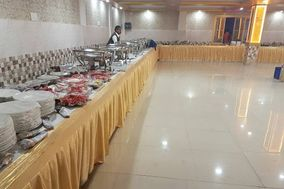 RS The Palace, Kanpur