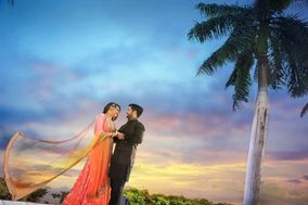 Swapnil Ramani Photography