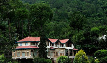 Alcor Spa Resorts