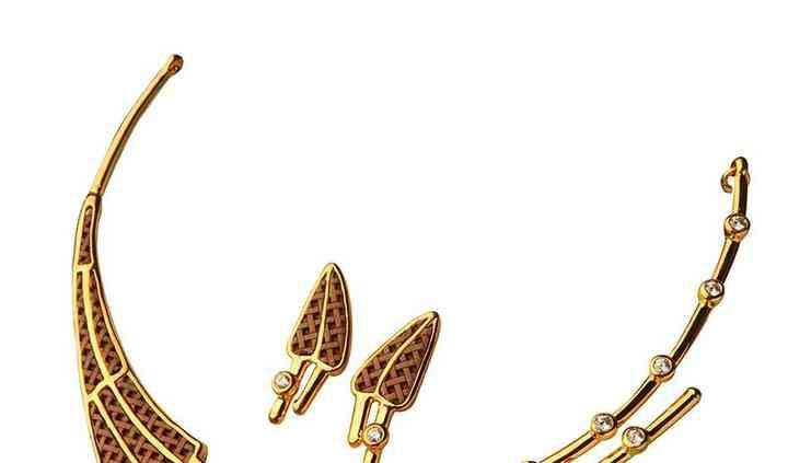 Chemmanur International Jewellers, Kuttiyadi