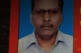 Jyotish sewarth