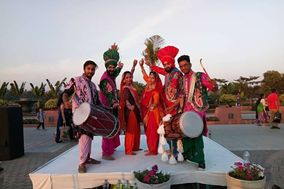 Oberoi Events & Entertainment