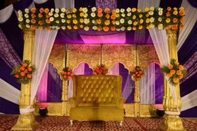 Raj Sweets and Caterers