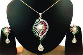 Arihant Gems And Jewels