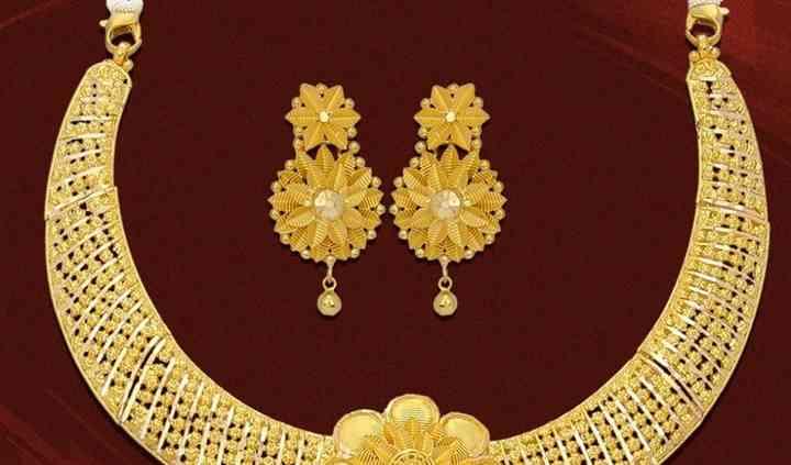 PC Jeweller, Meerut