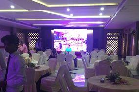 Royal Prince Banquets, Kanpur