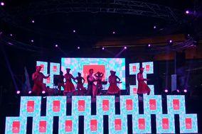 DJ Rishi Events Company