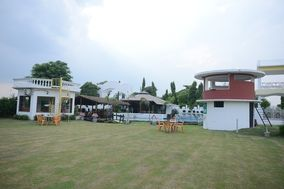 Virk Resort