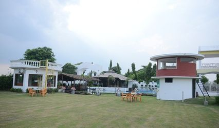 Virk Resort