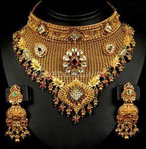 Sherpally Jewellers