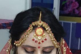 Surabhi Beauty Zone