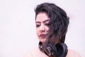 DJ Smilee