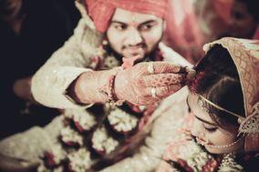 Shubham Jain Photography