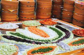 Sheshasri Caterers