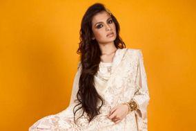 Nisha Beri