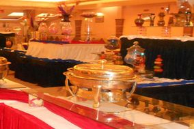 Subhash Caterers