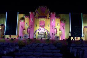Icon Party Lawn & Resort, Patna