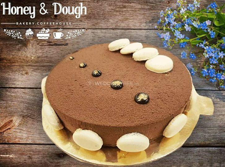 Honey & Dough