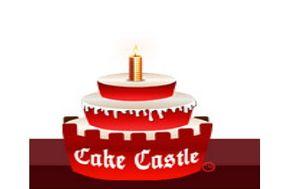 Cake Castle, Sector 14, Gurgaon