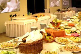 Gaba Caterers