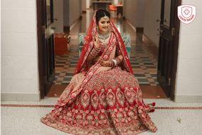 Makeup By Pinky Yadav, Jaipur