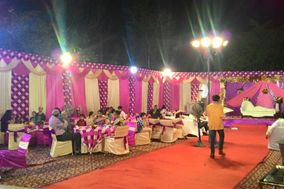 JP Catering & Event Services