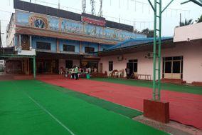 Sai Balaji Kalyana Vedika