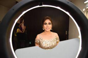 Makeovers by Divya Arora