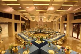 Blue Sea Catering and Banquets