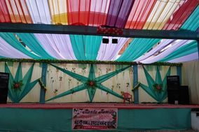 Alankar Tent And Dulha House