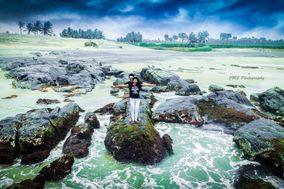 JMJ Photography, Visakhapatnam