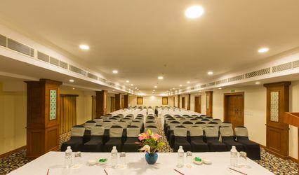 Viva Hotel, Goa