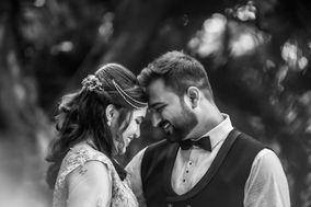 Wedding Klicks By Shreyas