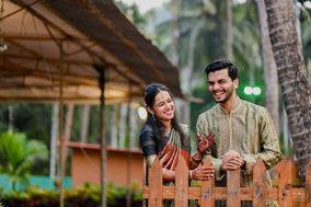 Sarvesh Savaikar Photography